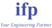 IFP Engineering